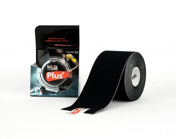 Nasara Plus Tape 5cm x 5m