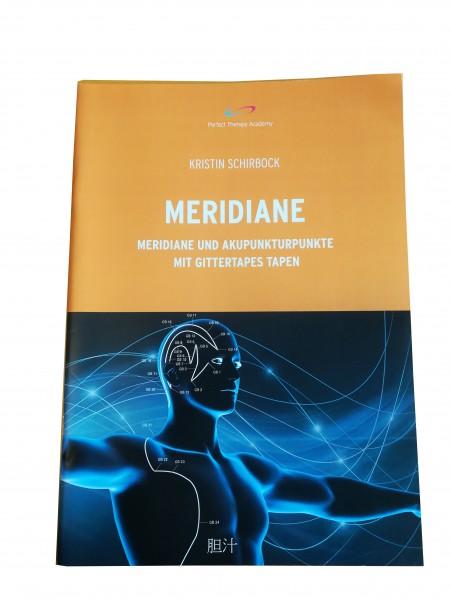 Ergänzungswissen Extra Meridian